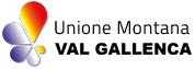 Unione montana Val Gallenca